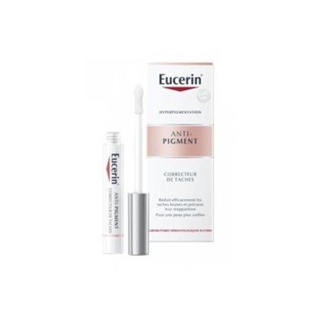 Eucerin Eucerin Anti-Pigment Spot Corrector