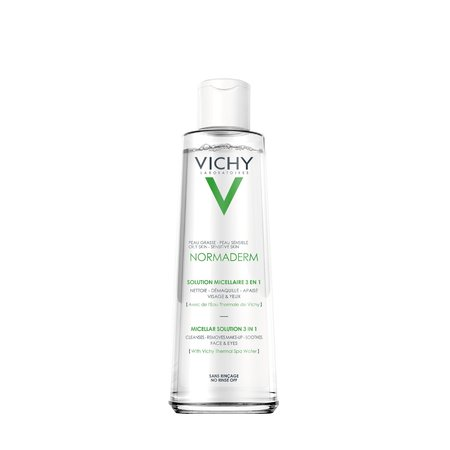 Vichy Vichy Normaderm Micellaire Reinigingslotion