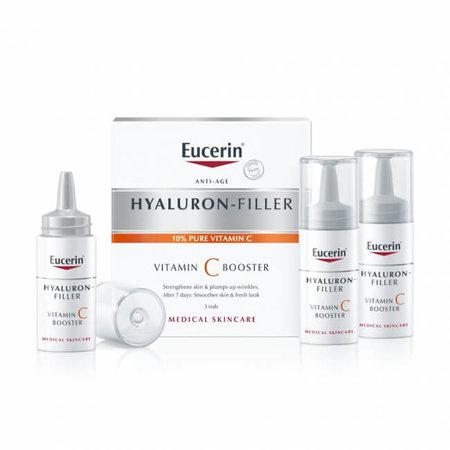 Eucerin Eucerin Hyaluron-Filler Vitamine C Booster