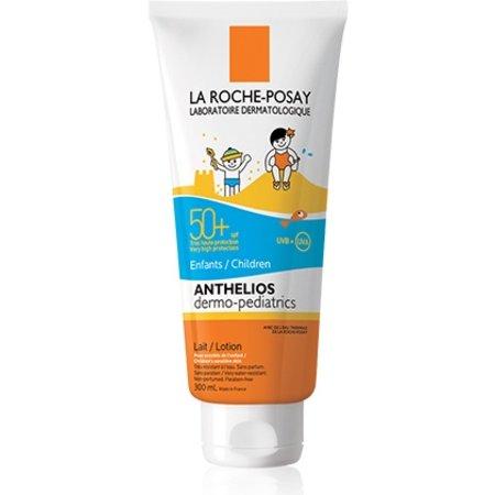 La Roche-Posay La Roche-Posay Anthelios Kind Lichaamsmelk SPF 50+ 100ml
