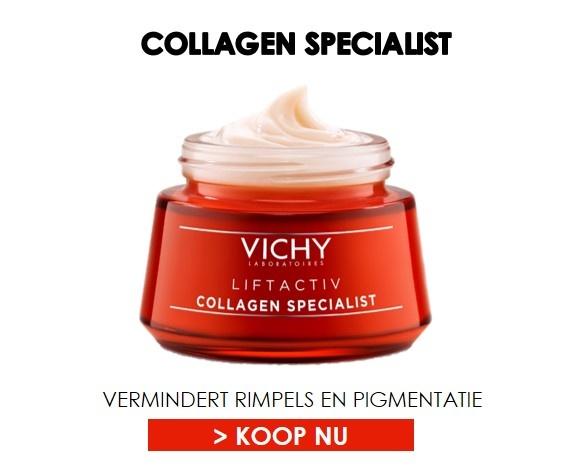 Skin Affair online cosmetica webshop