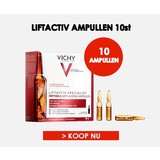 Vichy Liftactiv Peptide-C Anti-Aging 10 ampullen