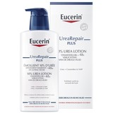 Eucerin UreaRepair Plus Lotion 10 Urea 400ml