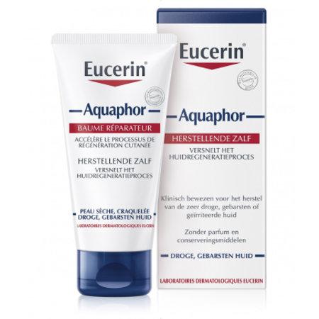 Eucerin Eucerin Aquaphor Huidherstellende Zalf