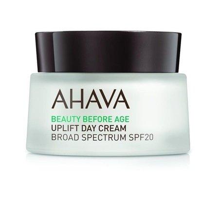 Ahava AHAVA Uplift Dagcrème SPF 20