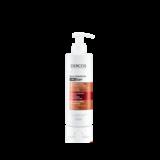 Vichy Dercos Kera-Solutions Shampoo
