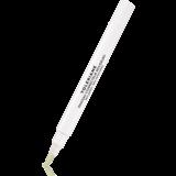 La Roche-Posay Toleriane Hypoallergene Corrigerende Concealer Light Beige