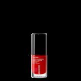 La Roche-Posay Toleriane Silicium Hypoallergene Nagellak Rouge Parfait