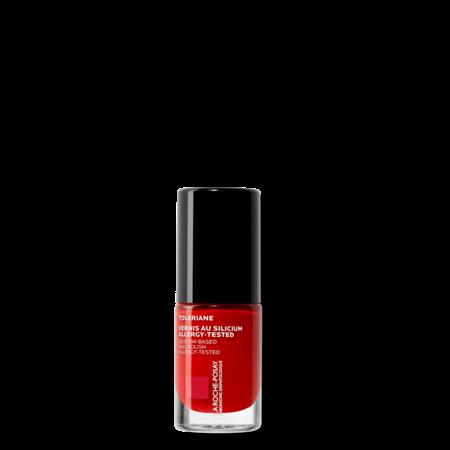 La Roche-Posay La Roche-Posay Toleriane Silicium Hypoallergene Nagellak Rouge  Parfait