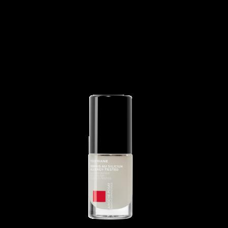 La Roche-Posay La Roche-Posay Silicium Hypoallergene Nagellak Mat