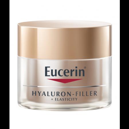 Eucerin Eucerin Hyaluron-Filler + Elasticity Nachtcrème
