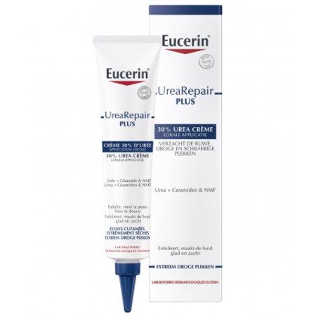 Eucerin Eucerin UreaRepair Plus 30% Urea Crème