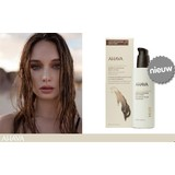 Ahava Dermud Intensive Body Lotion