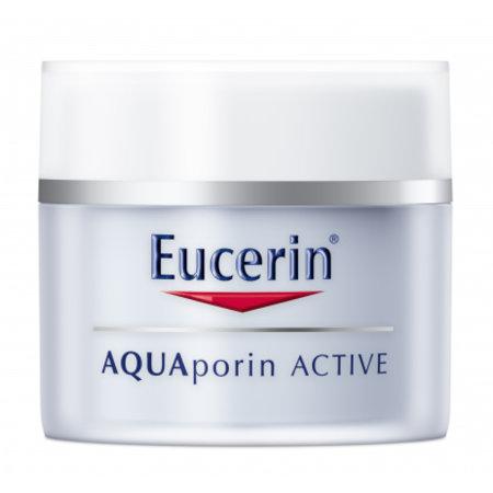 Eucerin Eucerin AQUAporin ACTIVE