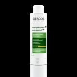 Vichy Dercos Anti-Roos Shampoo Droog Haar