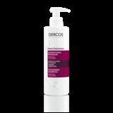 Vichy Dercos Densi-Solutions Shampoo Voor Voller Haar