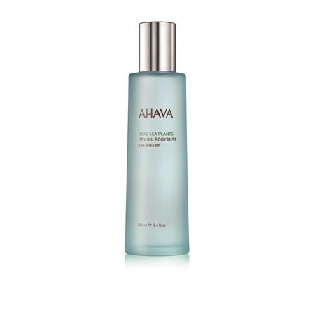 Ahava AHAVA Dry Oil Body Mist Sea-Kissed