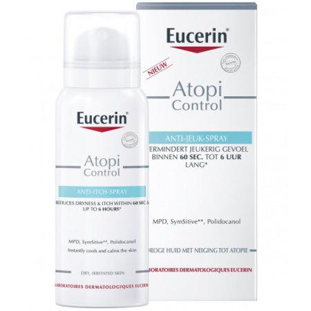 Eucerin Eucerin AtopiControl Anti-Jeuk Spray