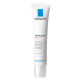 La Roche-Posay Effaclar Duo [+] Unifiant Light