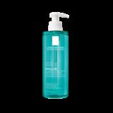 La Roche-Posay Effaclar Zuiverende Micro-Peeling Gel