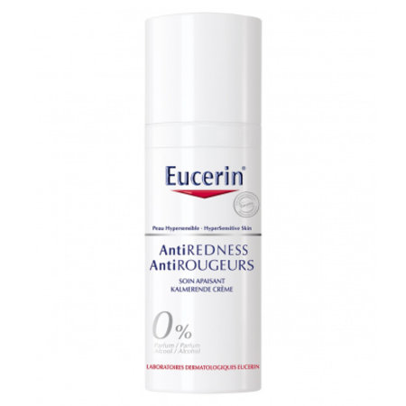 Eucerin Eucerin AntiREDNESS Kalmerende Crème