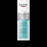 Eucerin Hyaluron-Filler Hydratatie Booster