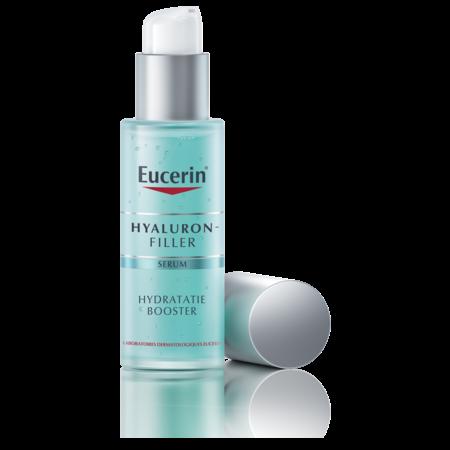 Eucerin Eucerin Hyaluron-Filler Hydratatie Booster