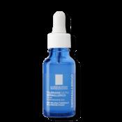La Roche-Posay Toleriane Dermallergo serum