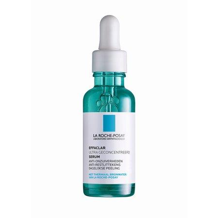 La Roche-Posay Effaclar Ultra Conc Serum 30 ml