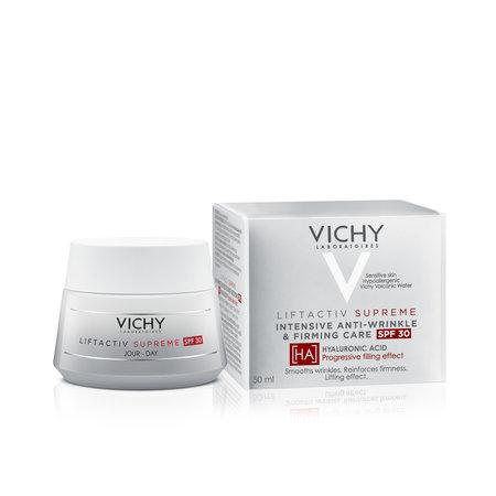 Vichy Vichy Liftactiv Supreme UV - SPF15