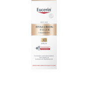 Eucerin Hyaluron filler + elasticity serum