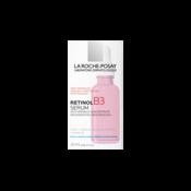 La Roche-Posay La Roche-Posay Retinol B3 Serum 30 ml