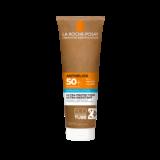 La Roche-Posay Anthelios Melk SPF50 ECO