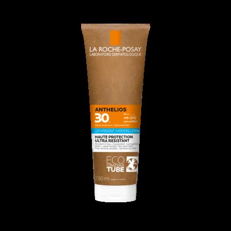 La Roche-Posay Anthelios melk SPF30 ECO 250ml