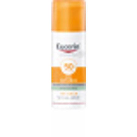 Eucerin Sun Oil Control Gel-Crème SPF 50+