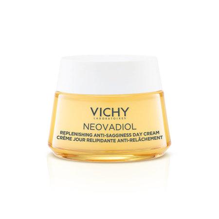Vichy Neovadiol Lipidenaanvullende, Anti-Verslapping Dagcrème