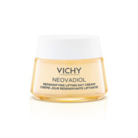 Vichy Vichy Neovadiol Verstevigende, Liftende anti-aging dagcrème 50ml
