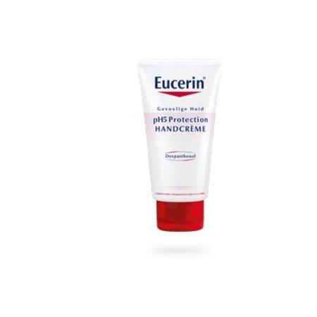 Eucerin Eucerin pH5 Handcrème