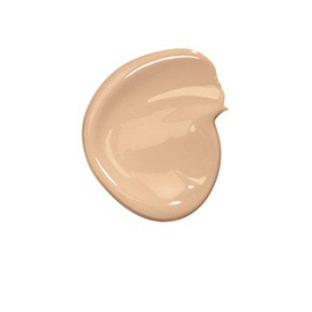 Vichy Vichy Liftactiv Flexilift Teint 15 Opal