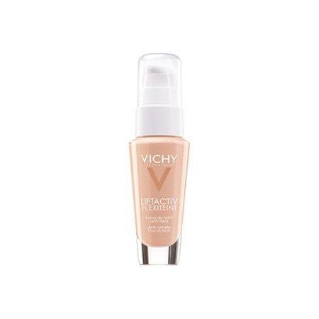 Vichy Vichy Liftactiv Flexiteint 35