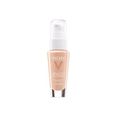 Vichy Vichy Liftactiv Flexilift Teint 45 Gold