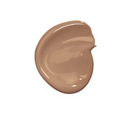 Vichy Vichy Liftactiv Flexilift Teint 55 Bronze