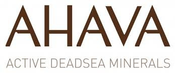 AHAVA Dead Sea Mud