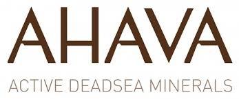 AHAVA Dead Sea Water