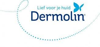 Dermolin Gezichtsverzorging