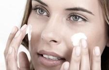 Gezichtscreme online bestellen bij Skin Affair