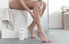 Voetverzorging online bestellen bij Skin Affair