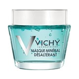 Vichy Vochtinbrengend Mineraal Masker