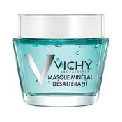 Vichy Hydraterend Mineraal Masker