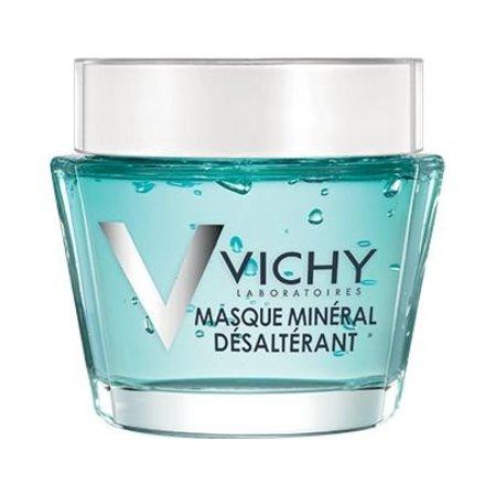 Vichy Vichy Vochtinbrengend Mineraal Masker
